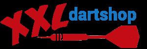 dartshop Nijmegen